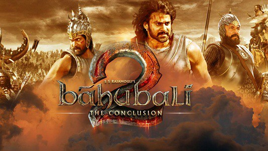 Bahubali 2 movie hd photos download telugu