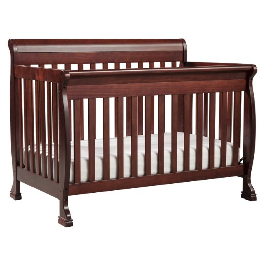 Nursery Furniture for sale Good to Excellent