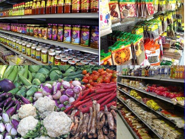 Travel nz supermarket - 3 part 10